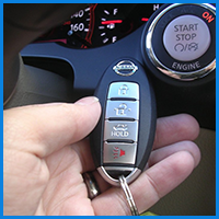 locksmith automotive Richmond VA Locksmith